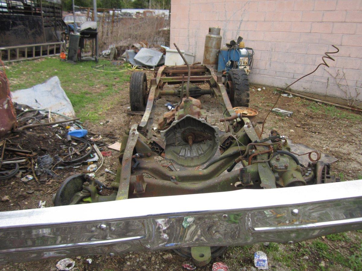4 wheel gr frame 004.JPG