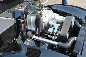 40 at goodguys engine.jpg