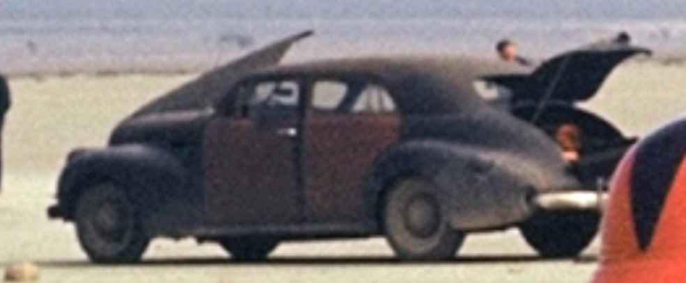 40 buick.png