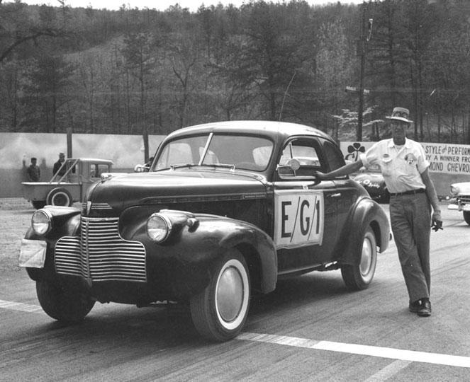 40 Chevy drag car.jpg