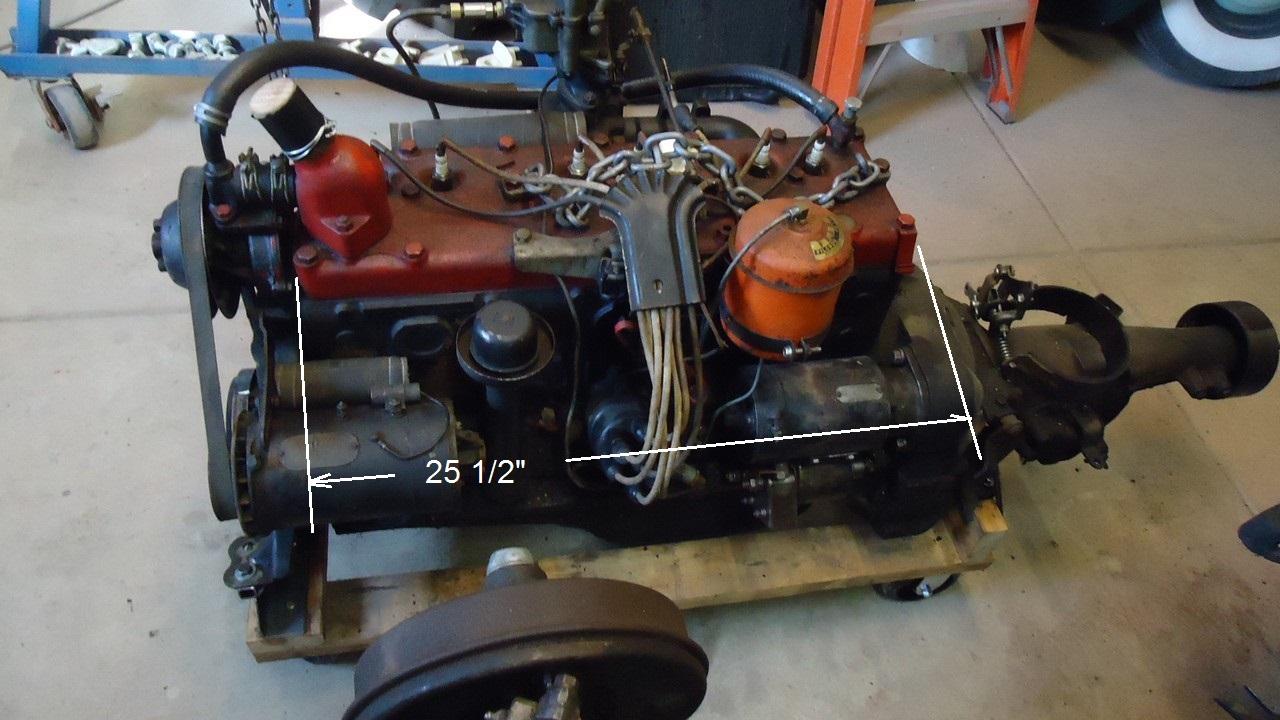 40 Chrys Engine Head Dim 25.5 inches.jpg