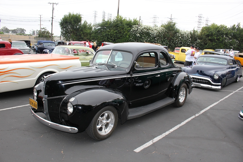 40 coupe at Early Times picnic.jpg