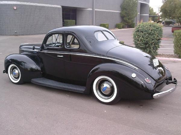 40 coupe with 42 caps.jpg