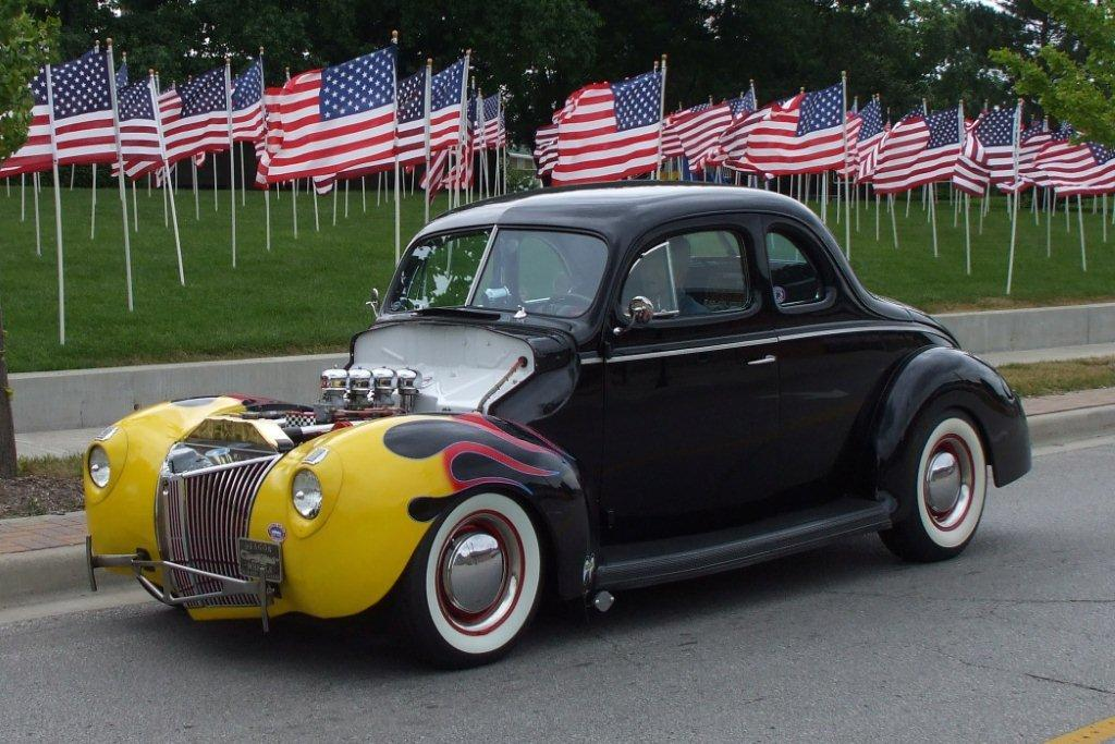 40 Coupe with Flags.jpg