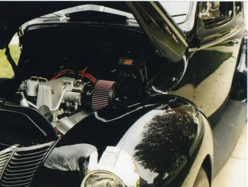 '40 deluxe coupe - 327 FI engine.jpg