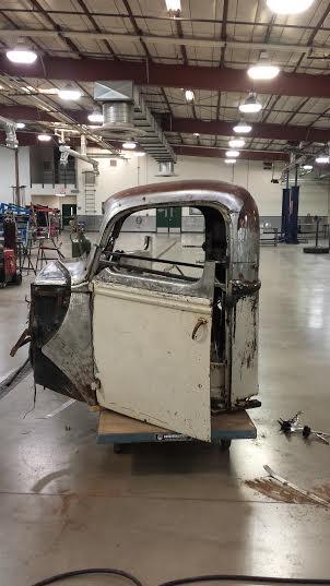 40 Ford 25.jpg