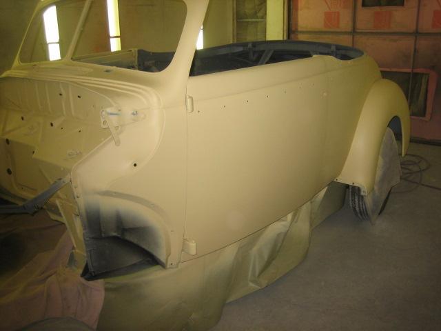 40 Ford conv 001.jpg