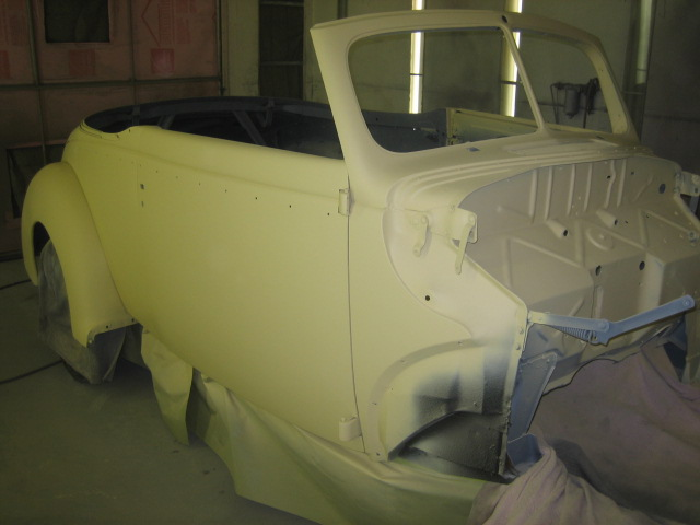 40 Ford conv 002.jpg