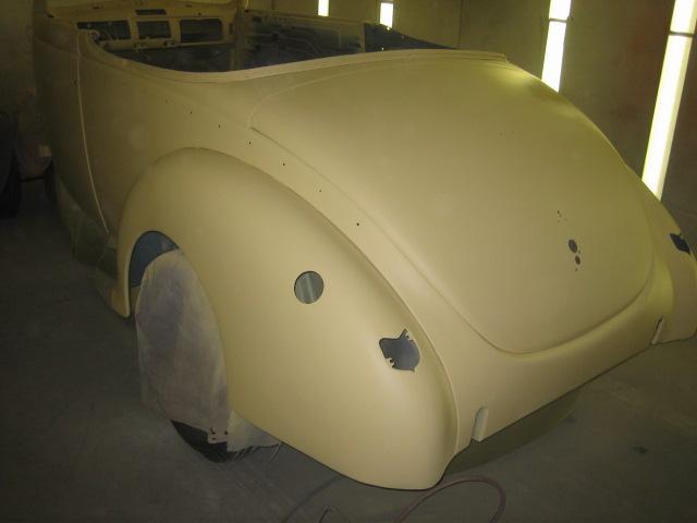 40 Ford conv 004.jpg