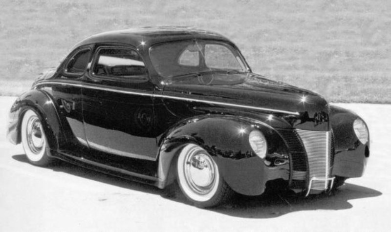 40 Ford Coupe By Sam Foose (3-4 front).jpg