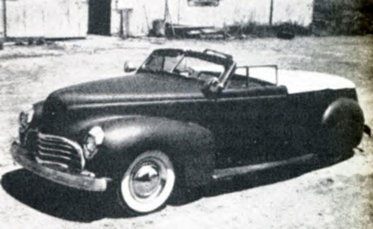 40 Ford DICK BERTOLUCCI-2.jpg