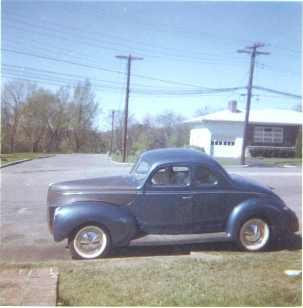 40 Ford Dodge wheel covers...jpg