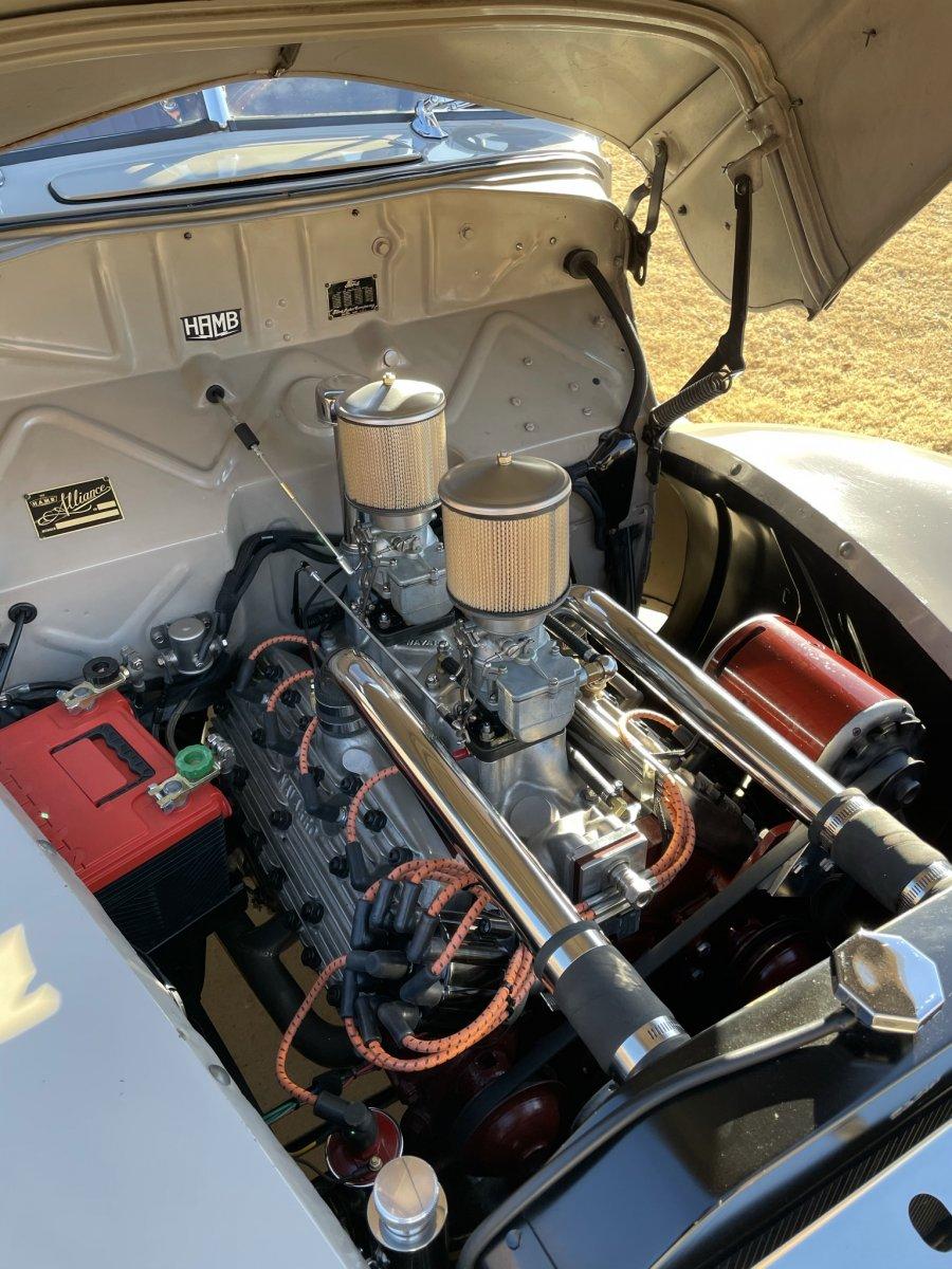 40 ford engine.jpeg