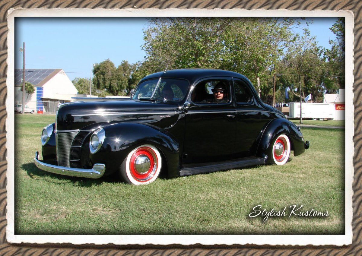 40 Ford Lawrence copy.jpg