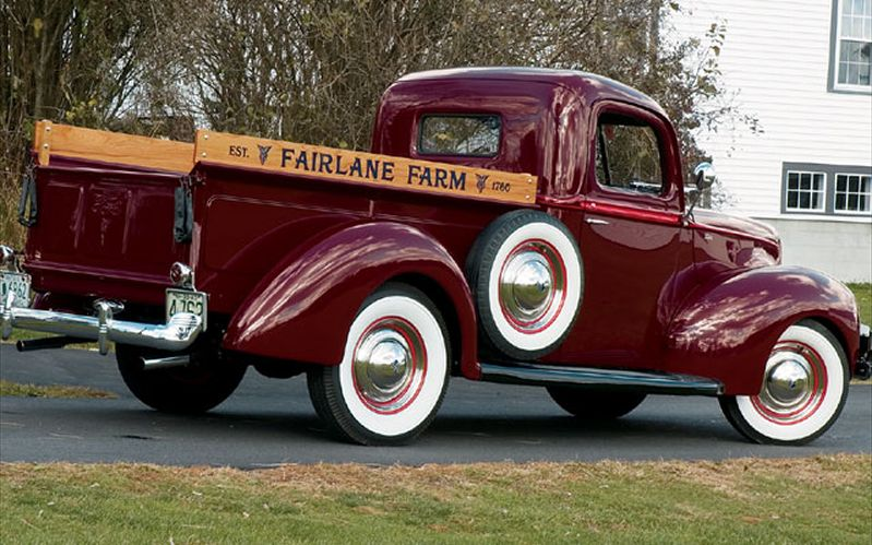 40 ford pickup - 11.jpg