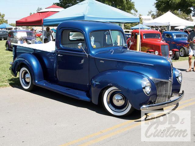 40 ford pickup - 3.jpg