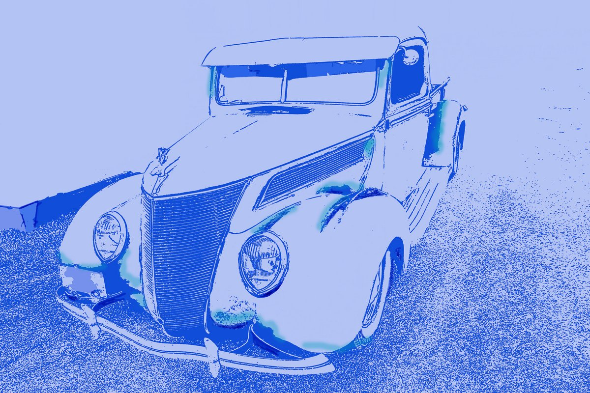 40 FORD PU W 37 FORD FRONT POSTER.jpg