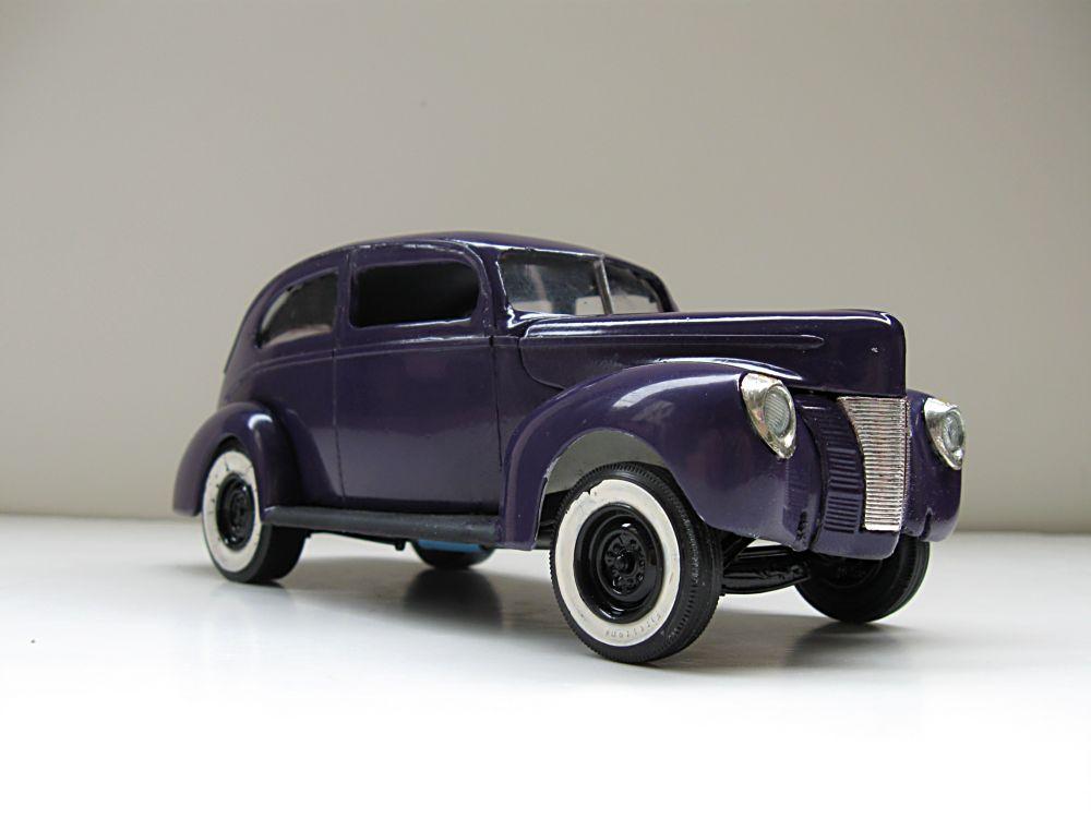 40 Ford Rebuilt.JPG