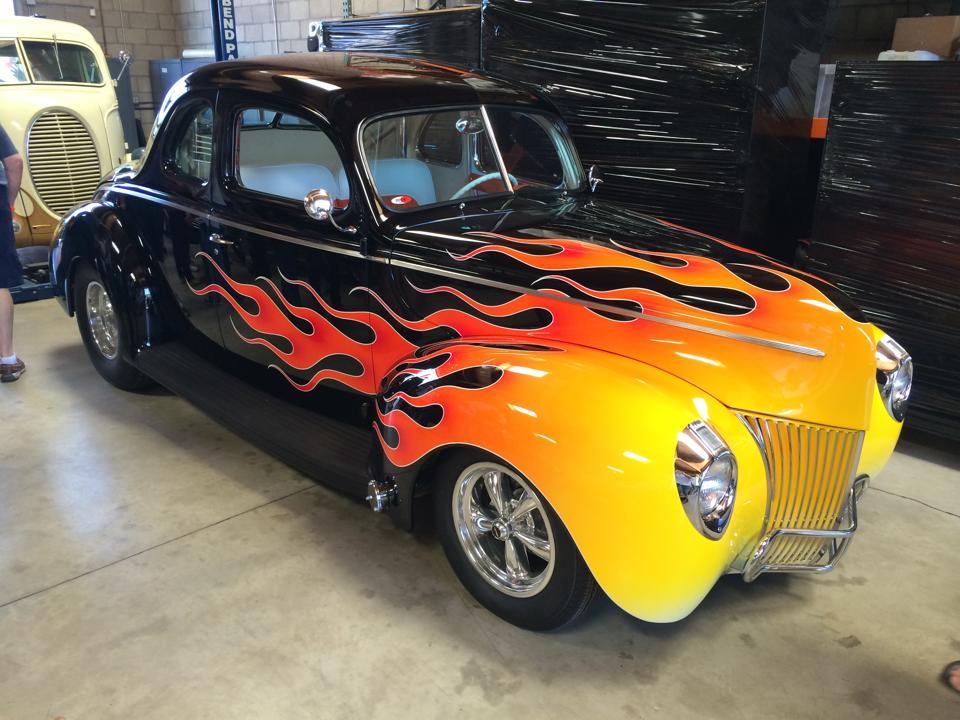 40 Ford SCSS Flames 012001.jpg