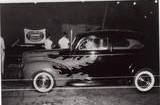 40 Ford sedan.jpg