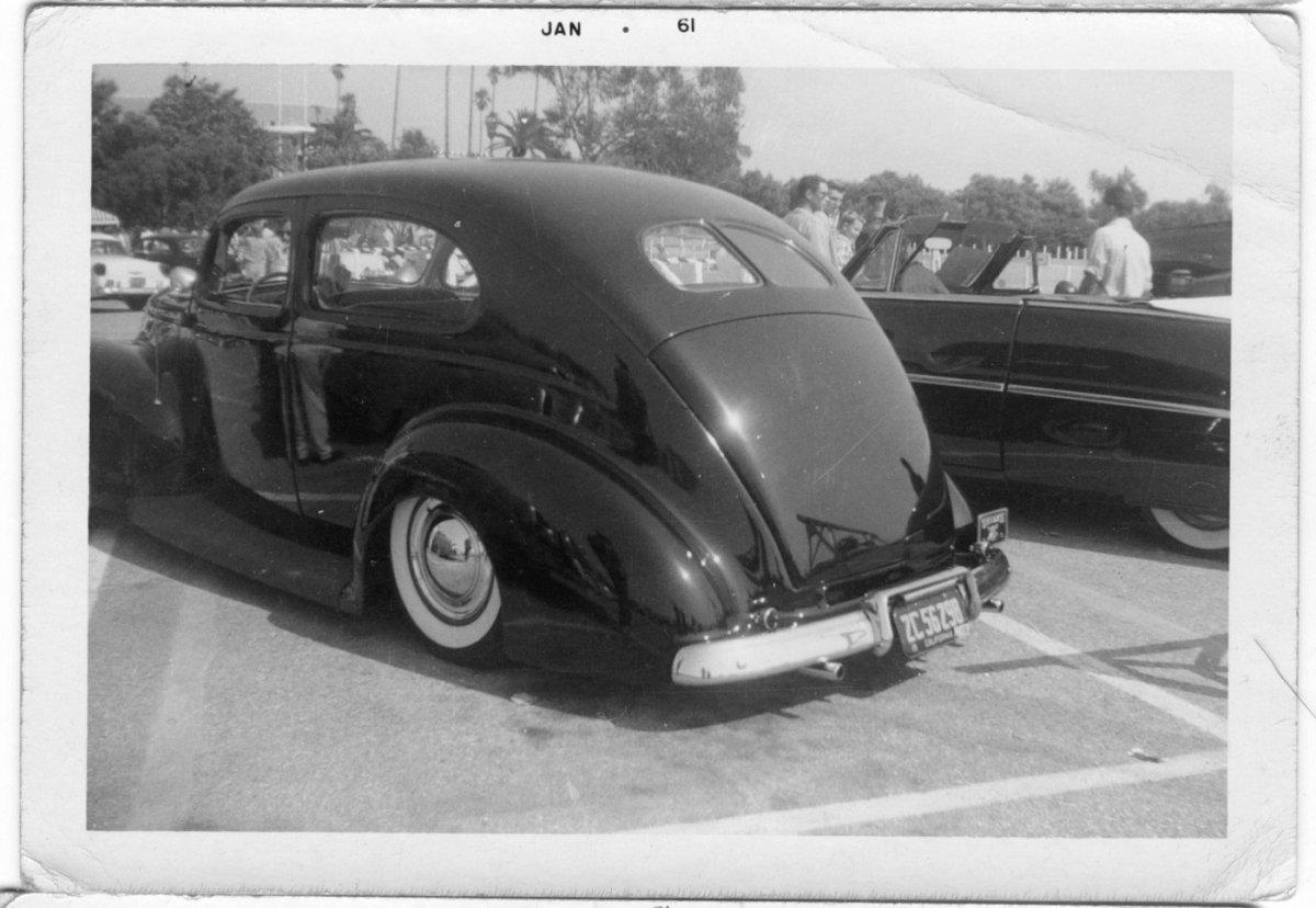 '40 Ford Tudor - THAT  ONE.jpg