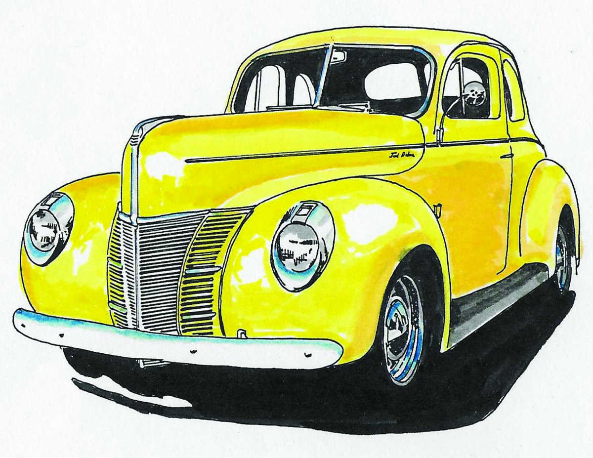 40 FORD YELLOW POSTER.jpg
