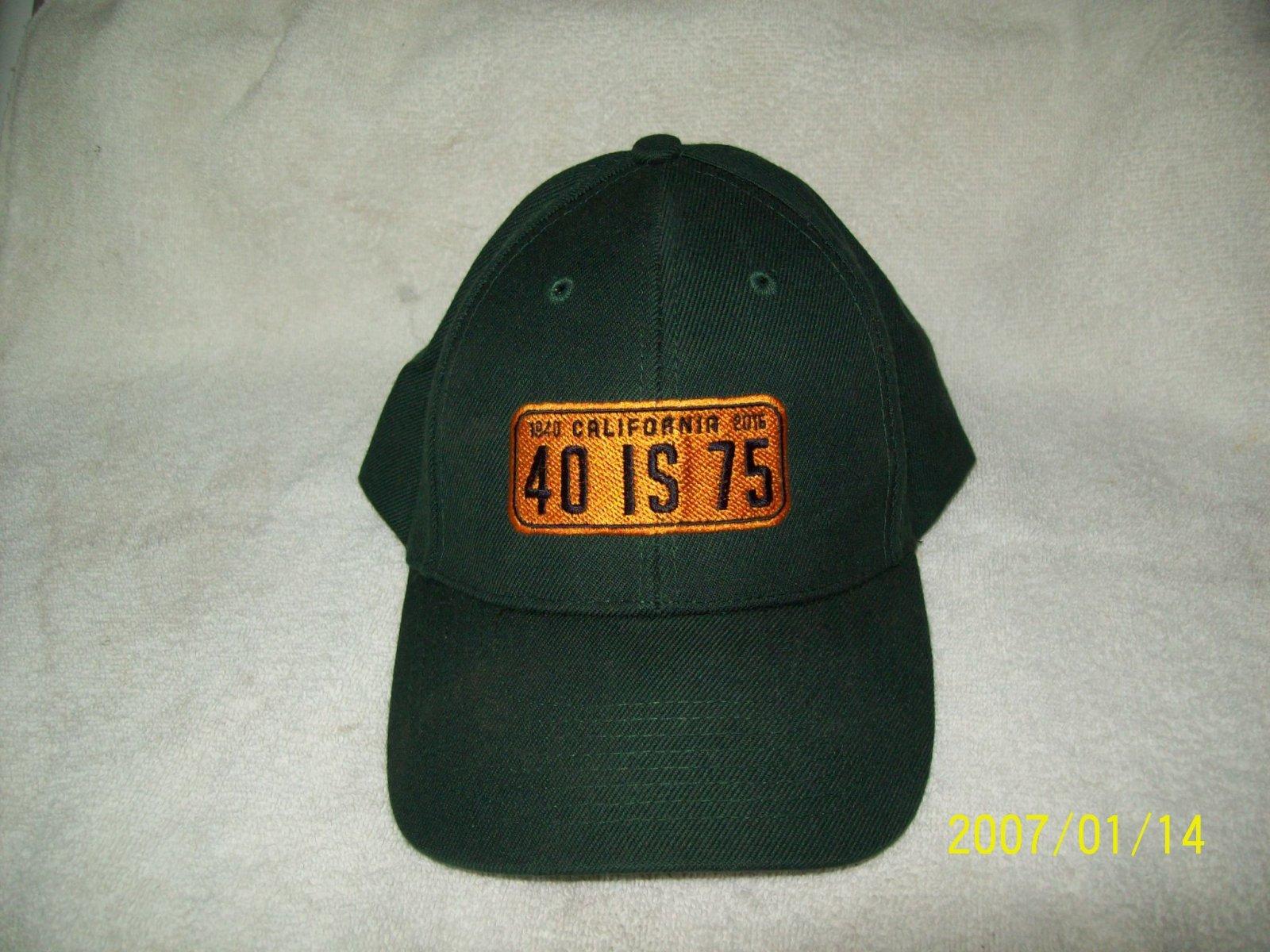 40 hat & lic 002.JPG