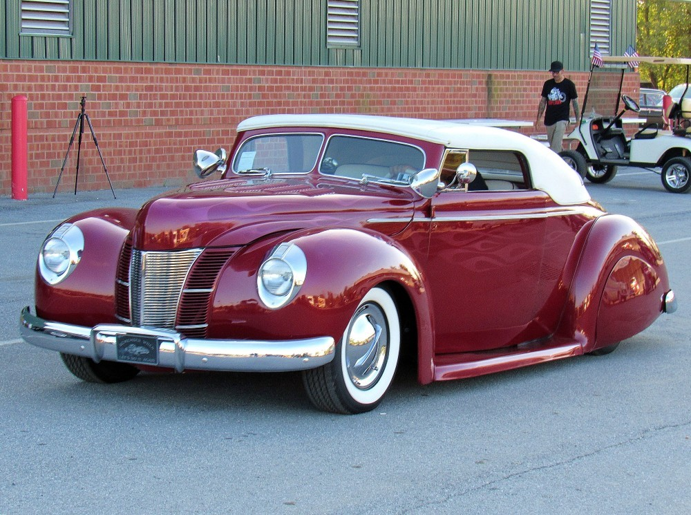 40  n 56 Ford Don Curtain (5).jpg