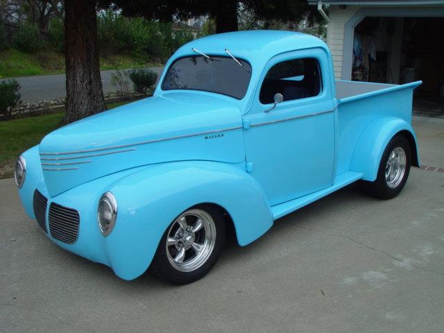 40-pickup.jpg