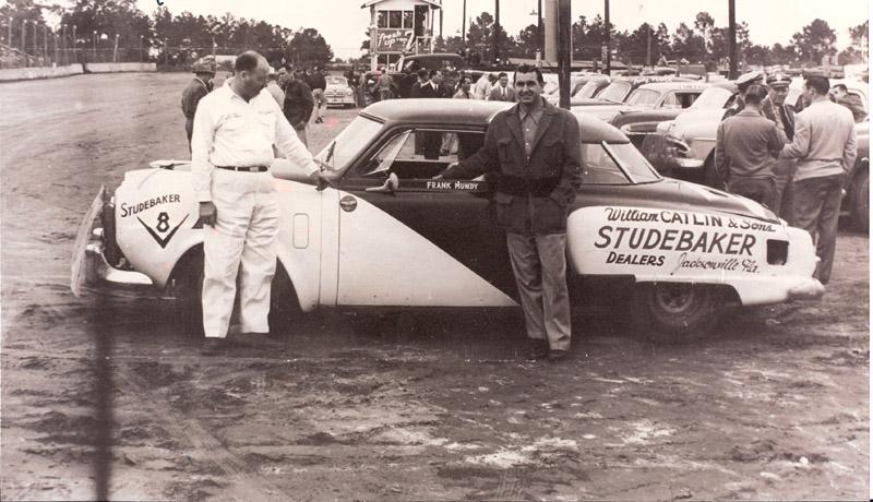 40 Studebaker Frank Mundy.jpg