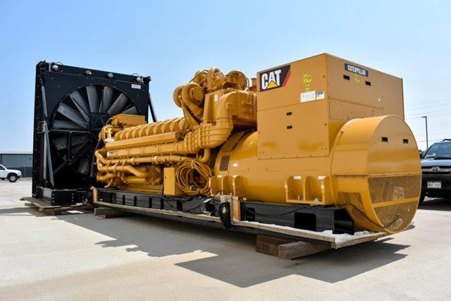 4000KW Generator.jpg