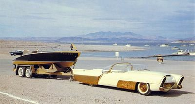 400px-1953-lincoln-golden-sahara3.jpeg