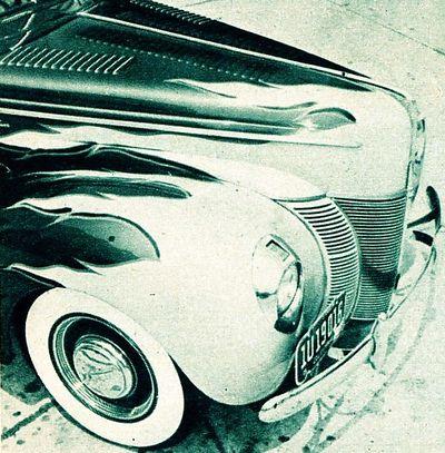 400px-Bob-brown-1940-ford-6.jpg