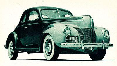 400px-Bob-brown-1940-ford.jpg