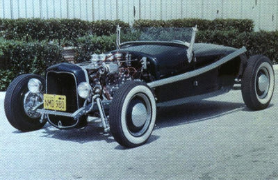 400px-Bob-smith-1927-ford-model-t-roadster.jpg