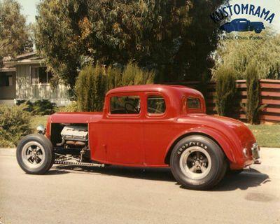 400px-Bruce-olson-1932-ford17.jpg