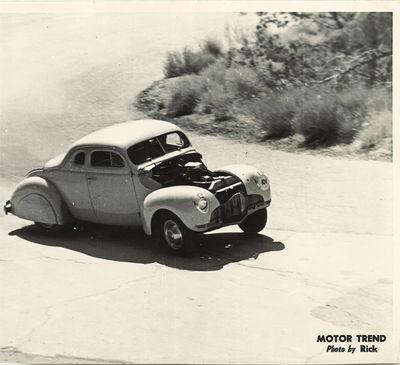 400px-Chuck-manning-1939-ford-custom2.jpg