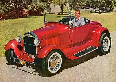 400px-Clark-christie-1929-ford.jpg