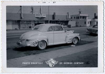 400px-Dean-jeffries-1947-mercury-george-contaoi-3.jpg