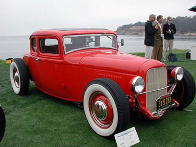 400px-Don-williams-1932-ford-8.jpg