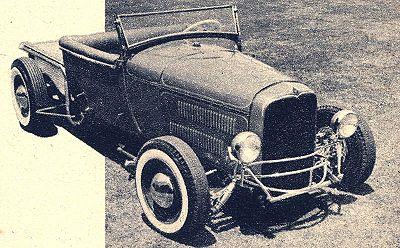 400px-Ed-ducazau-1929-ford.jpg
