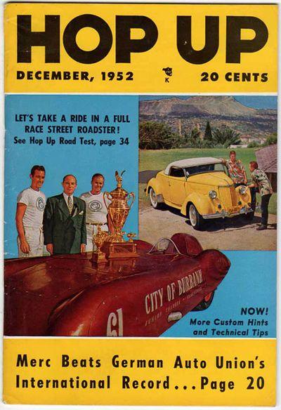 400px-Hop-up-december-1952.jpg