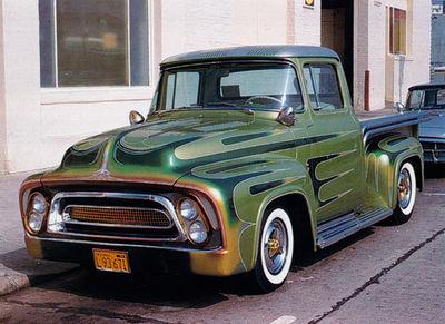 400px-Johnny-Zupan-1956-Ford.jpg