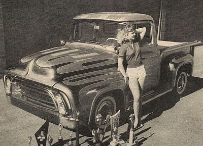400px-Johnny-zupan-1956-ford-pickup.jpg