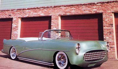 400px-Jon-southwick-1954-buick2.jpg