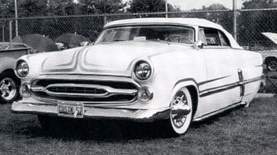 400px-Larry-ernst-1952-ford-7.jpg