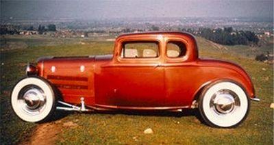 400px-Lynn-yakel-1932-ford-5-window-coupe9.jpg