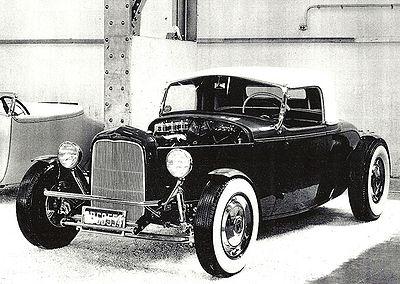 400px-Mary-jane-edwardson-1930-ford-profile.jpg