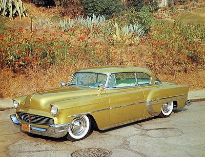 400px-Mick-Tully-1954-Chevrolet-The-Golden-Galleon.jpg