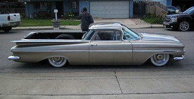 400px-Paul-cepeda-1959-chevrolet-el-camino3.jpg